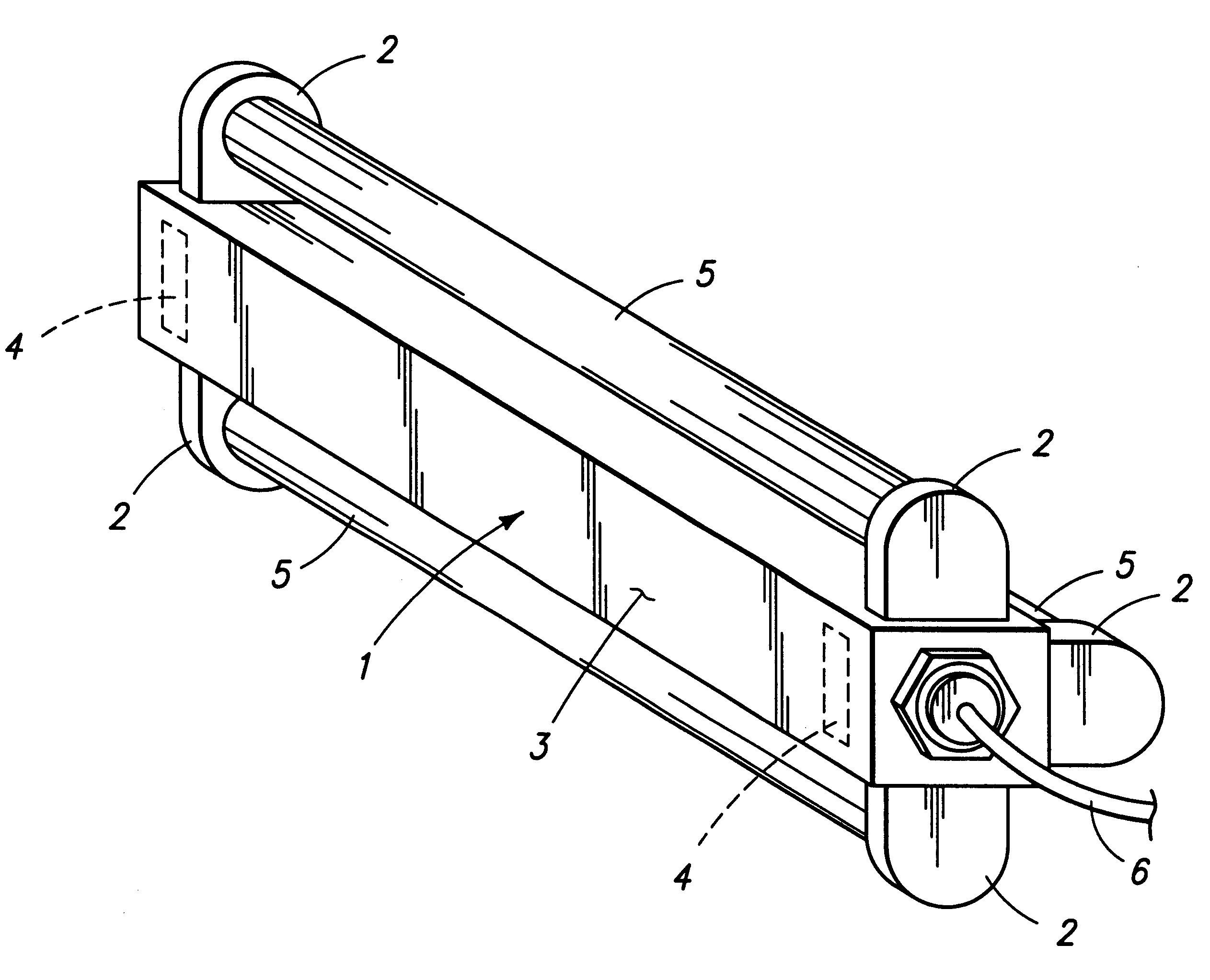 patent us6652119