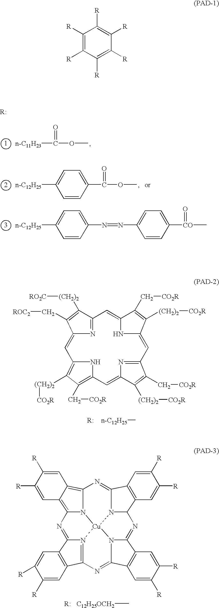 Figure US06652776-20031125-C00001