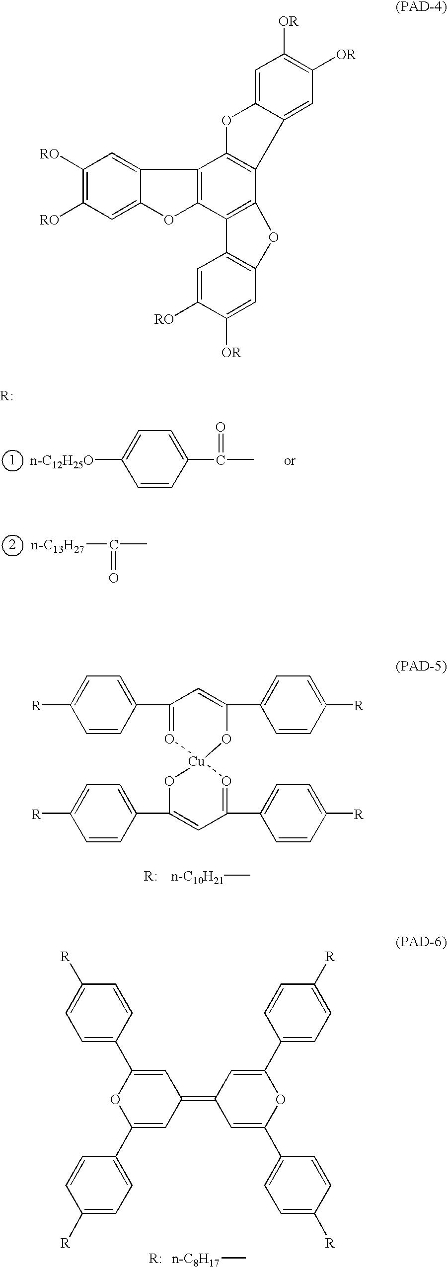 Figure US06652776-20031125-C00002