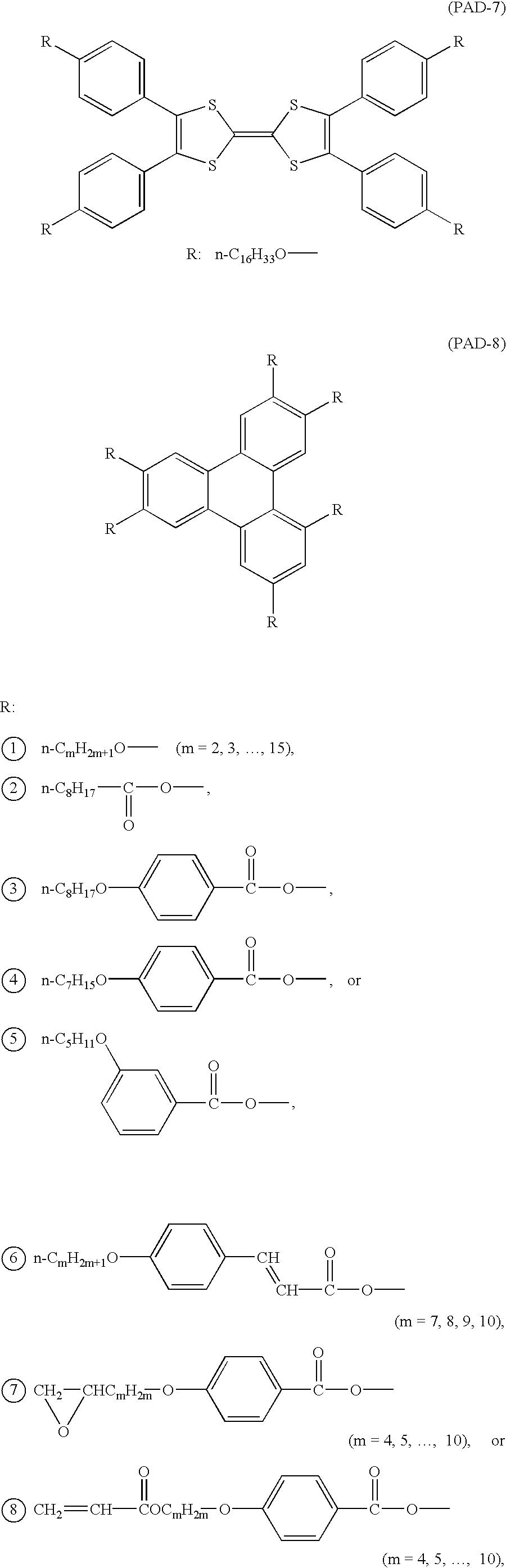 Figure US06652776-20031125-C00003