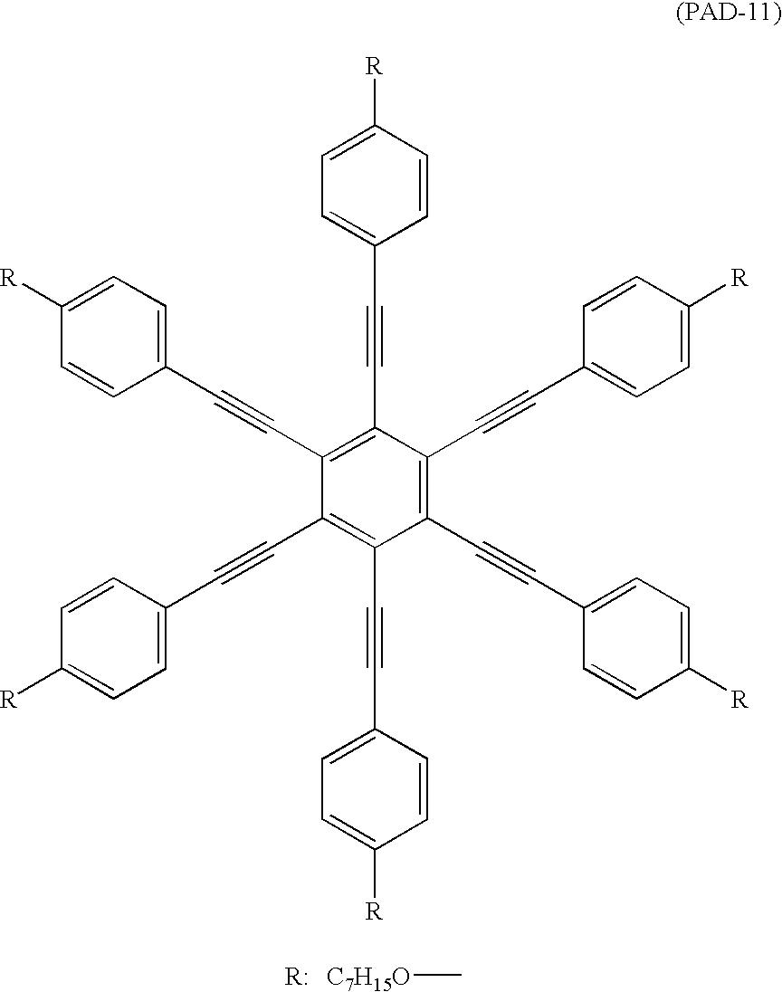 Figure US06652776-20031125-C00005