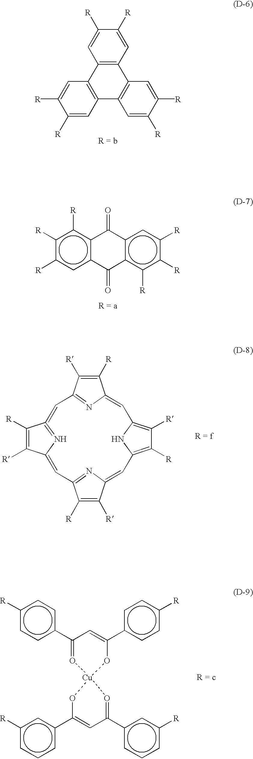 Figure US06652776-20031125-C00009