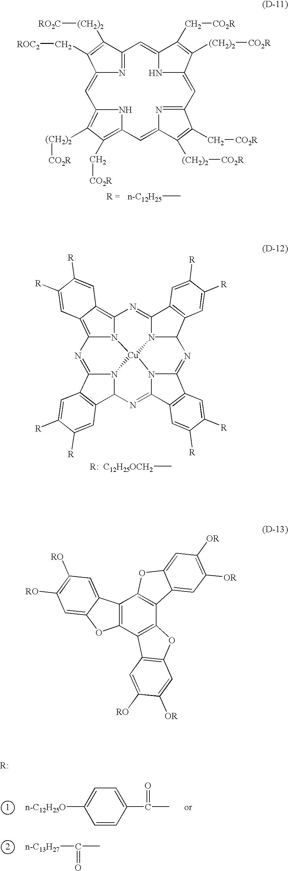 Figure US06652776-20031125-C00011