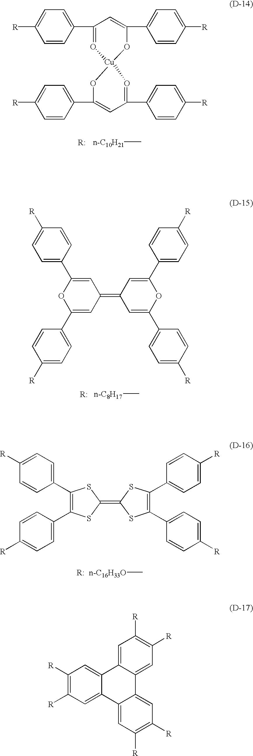 Figure US06652776-20031125-C00012