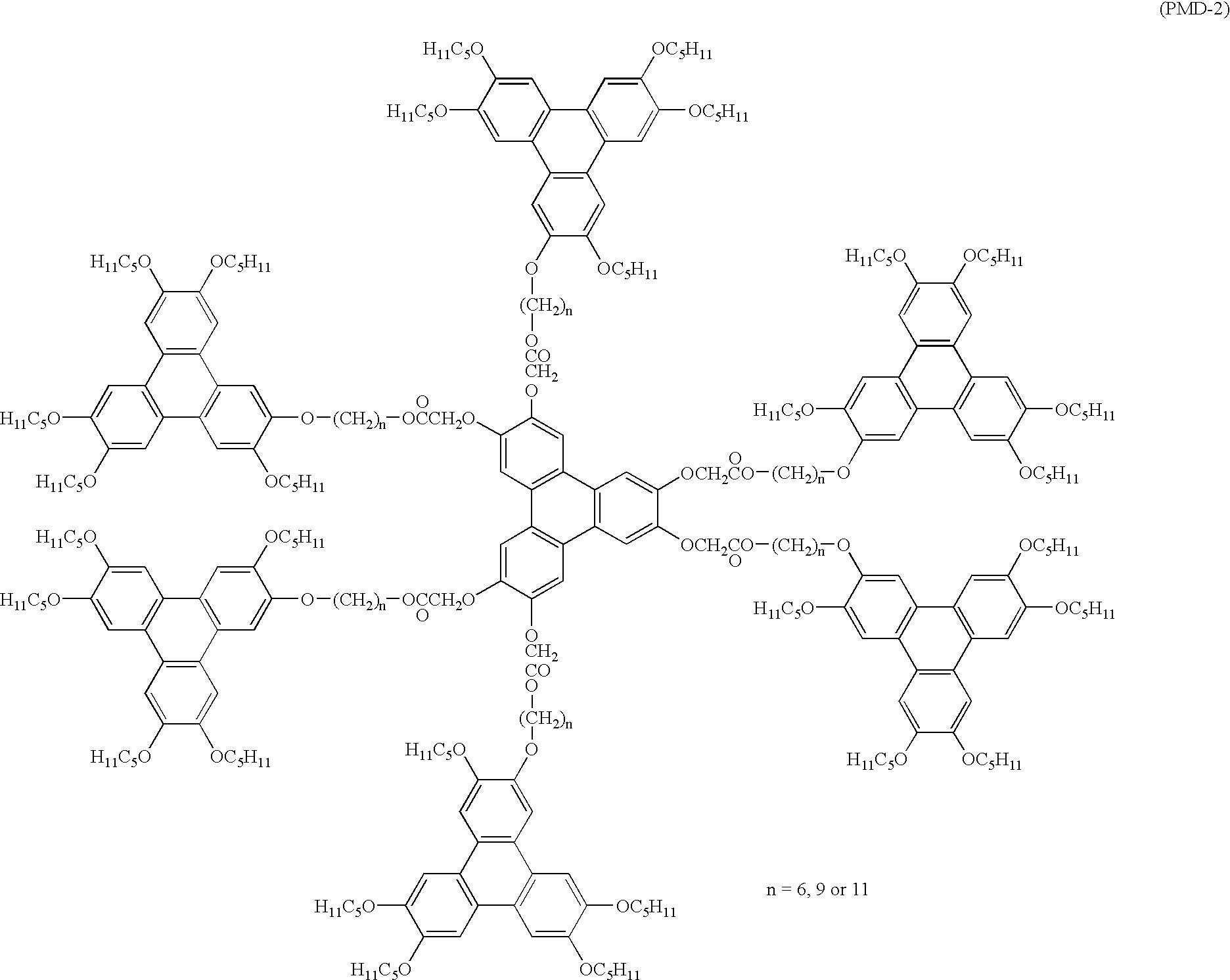 Figure US06652776-20031125-C00016