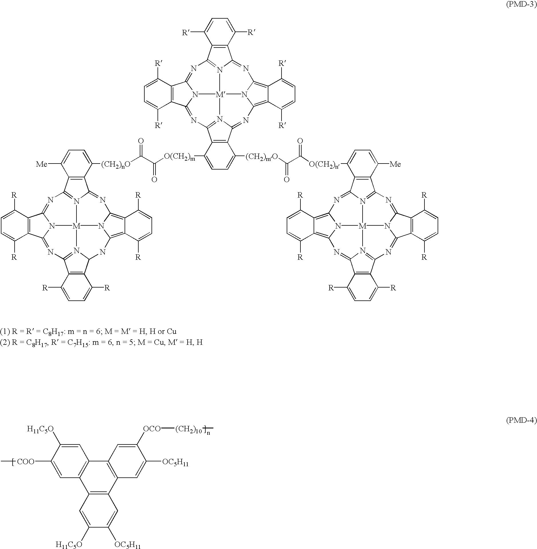 Figure US06652776-20031125-C00017