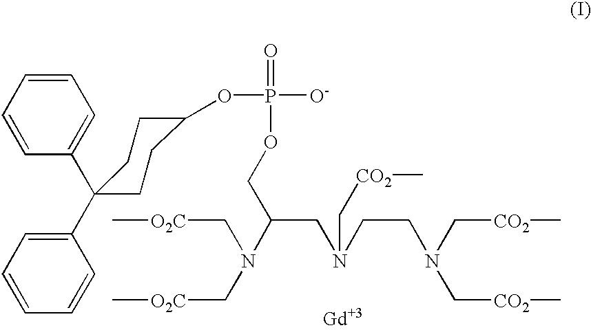 Figure US06652835-20031125-C00001