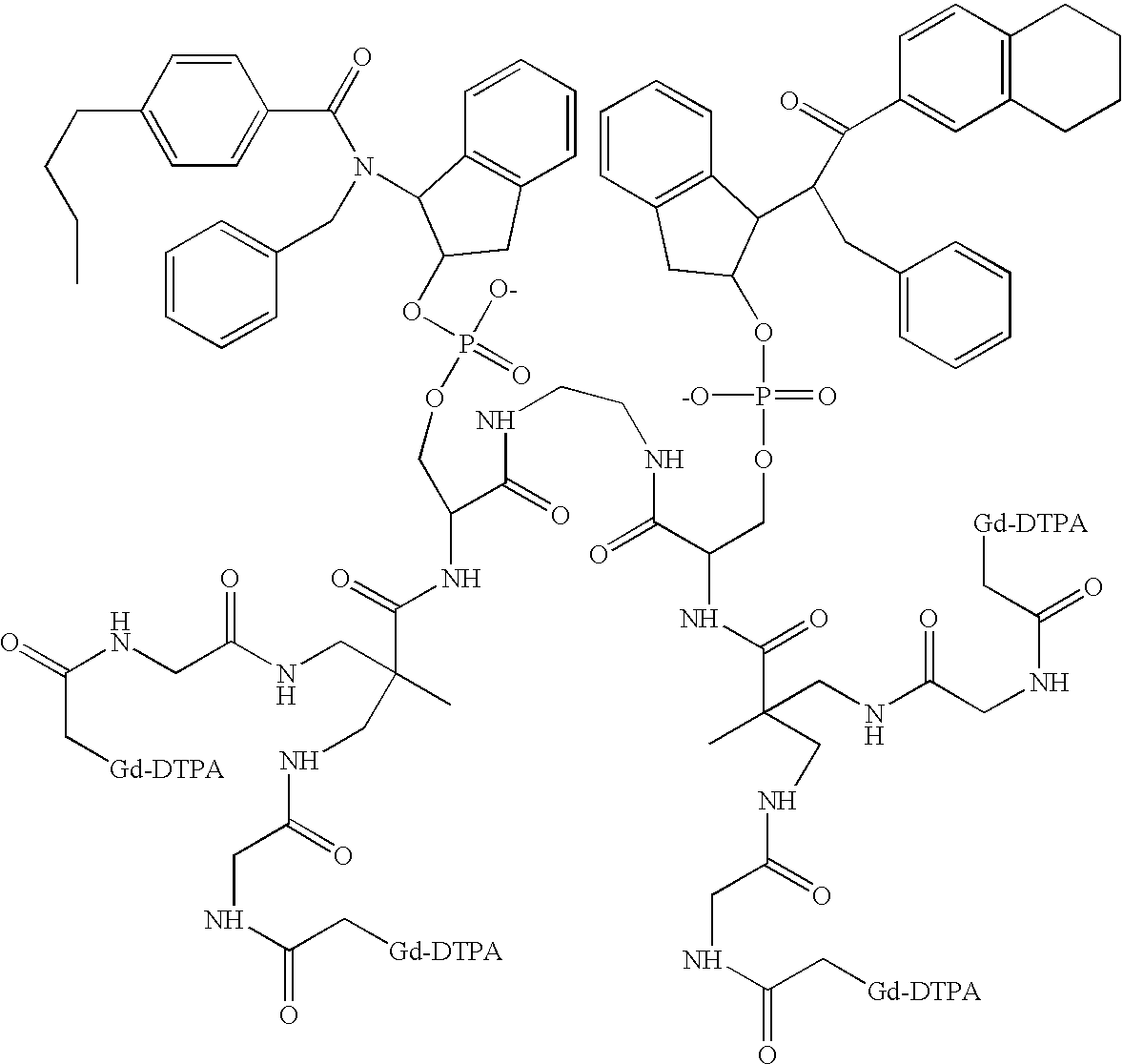 Figure US06652835-20031125-C00010