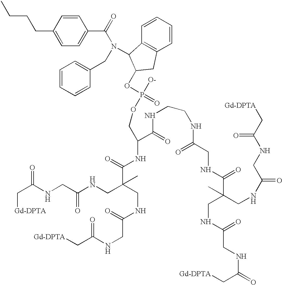 Figure US06652835-20031125-C00011