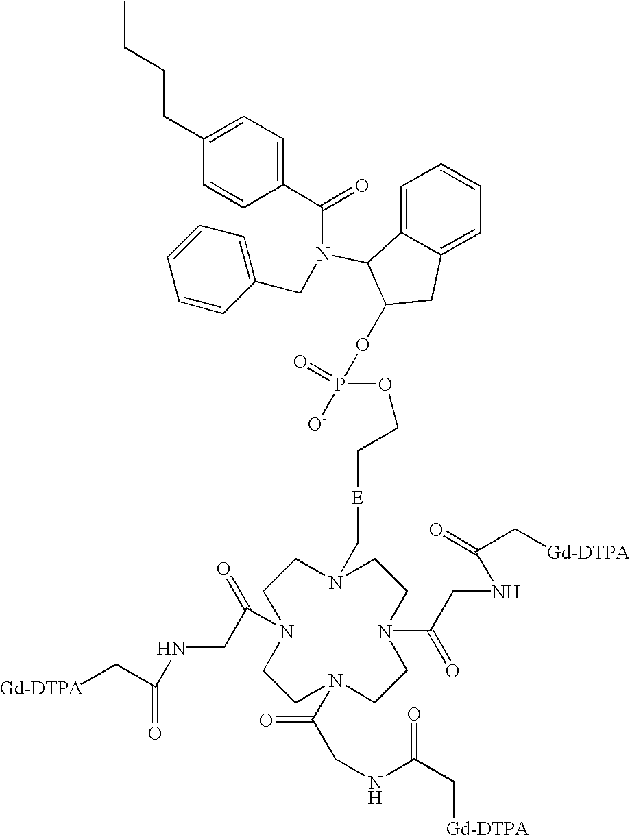 Figure US06652835-20031125-C00015