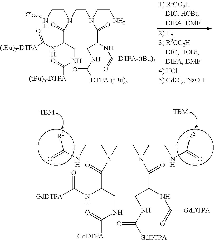 Figure US06652835-20031125-C00028