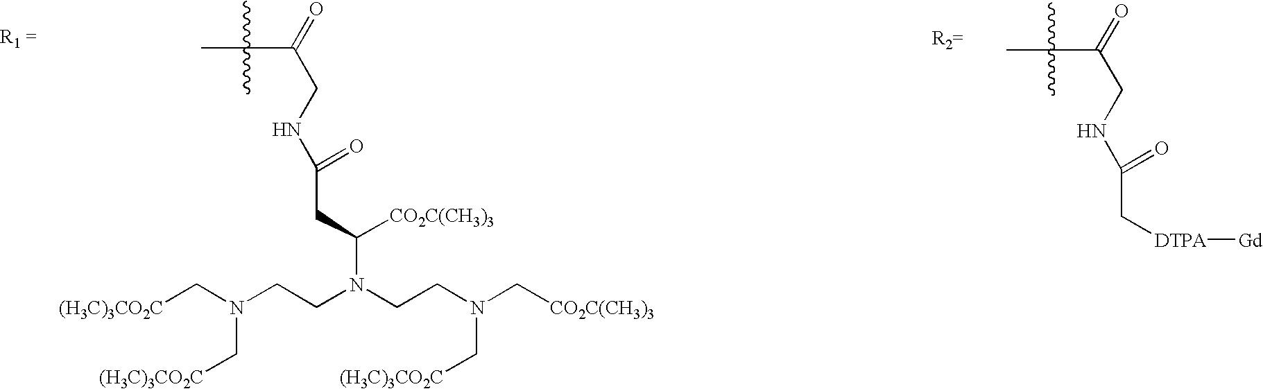 Figure US06652835-20031125-C00042