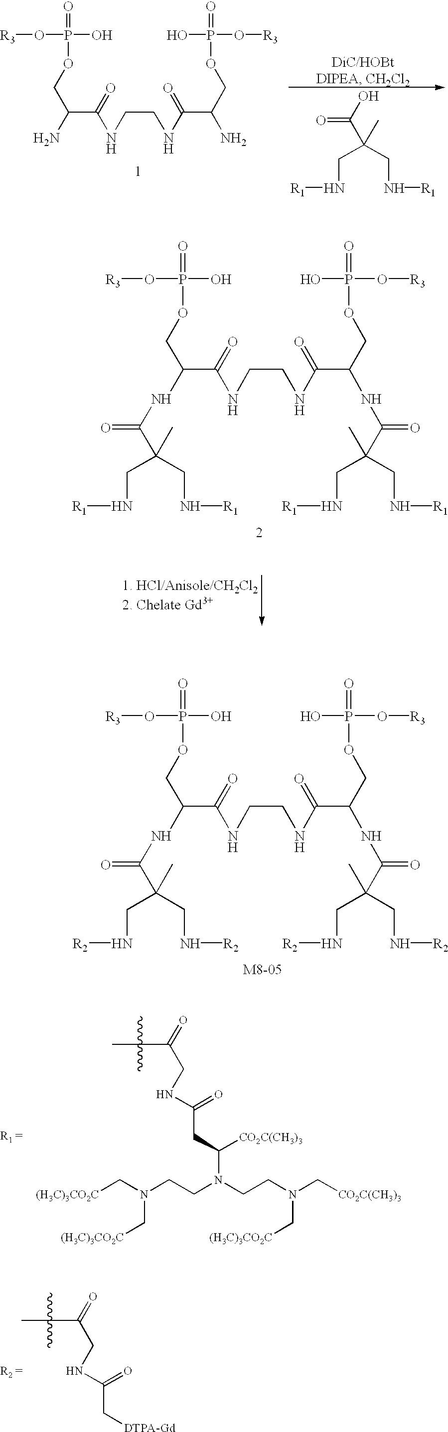 Figure US06652835-20031125-C00051