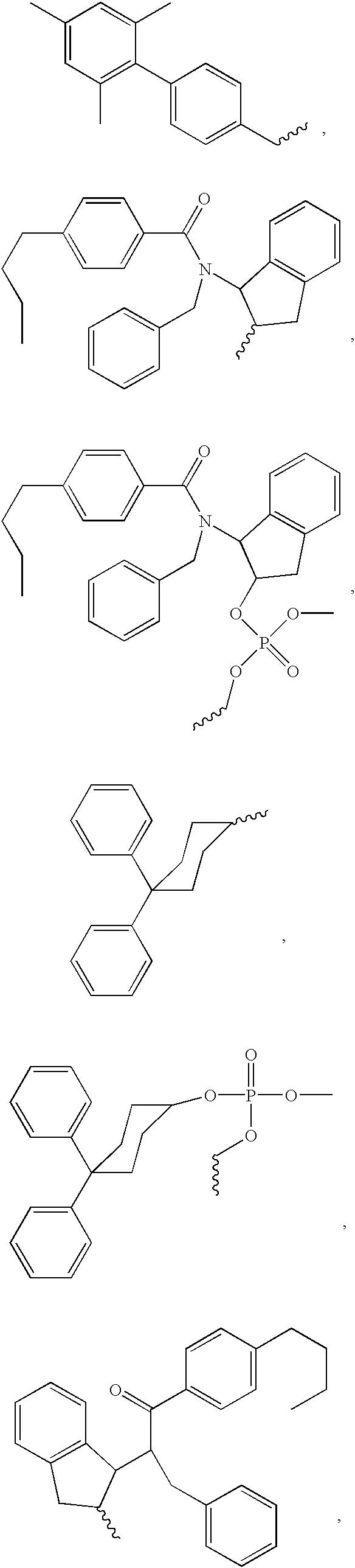Figure US06652835-20031125-C00057