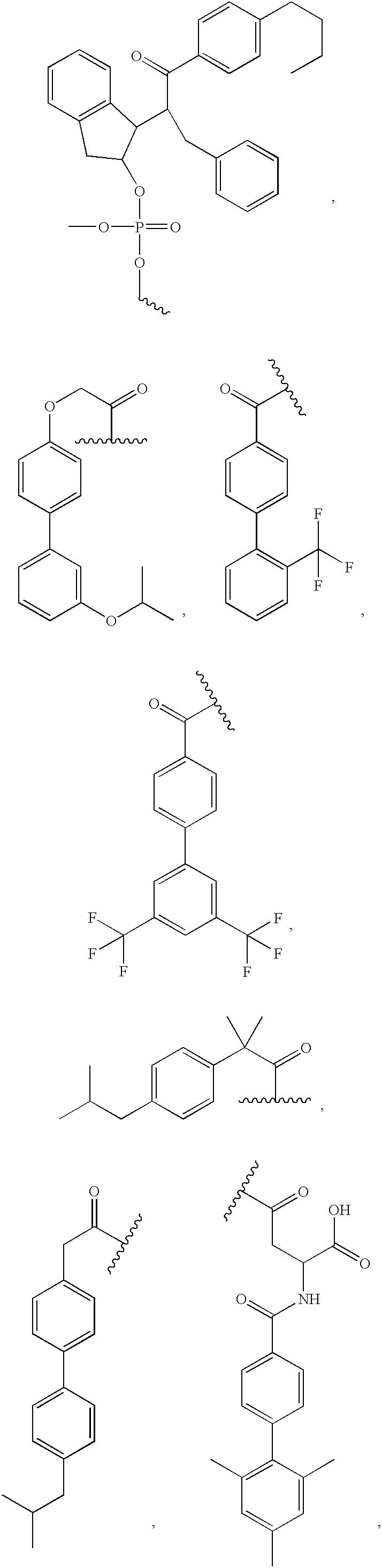 Figure US06652835-20031125-C00058