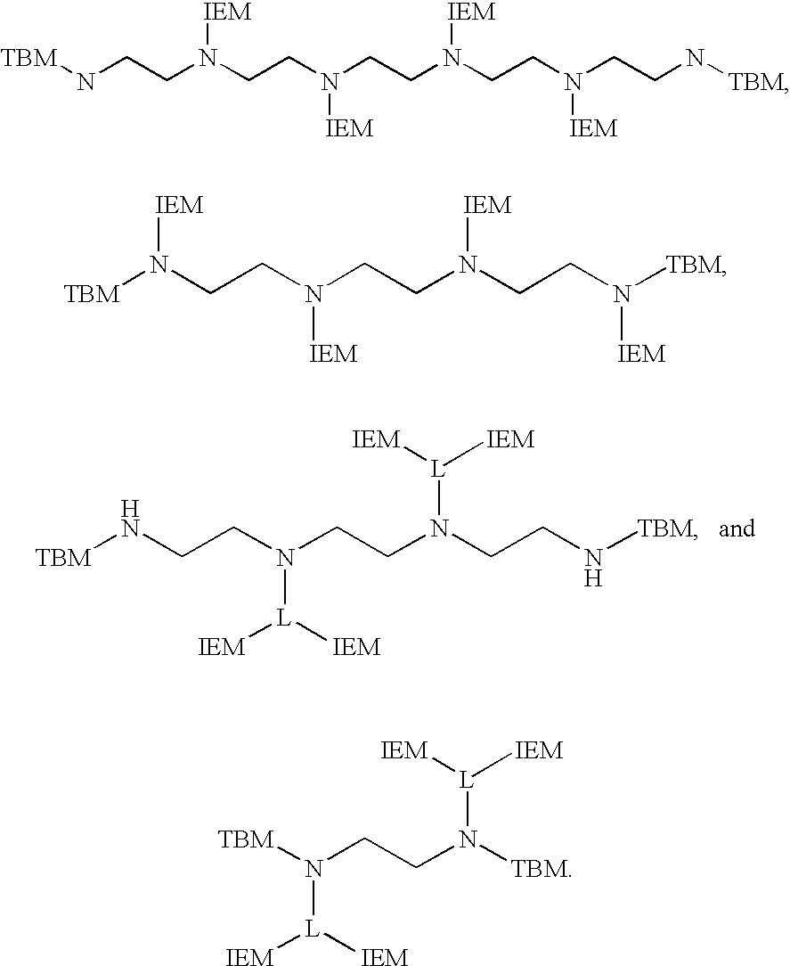 Figure US06652835-20031125-C00061