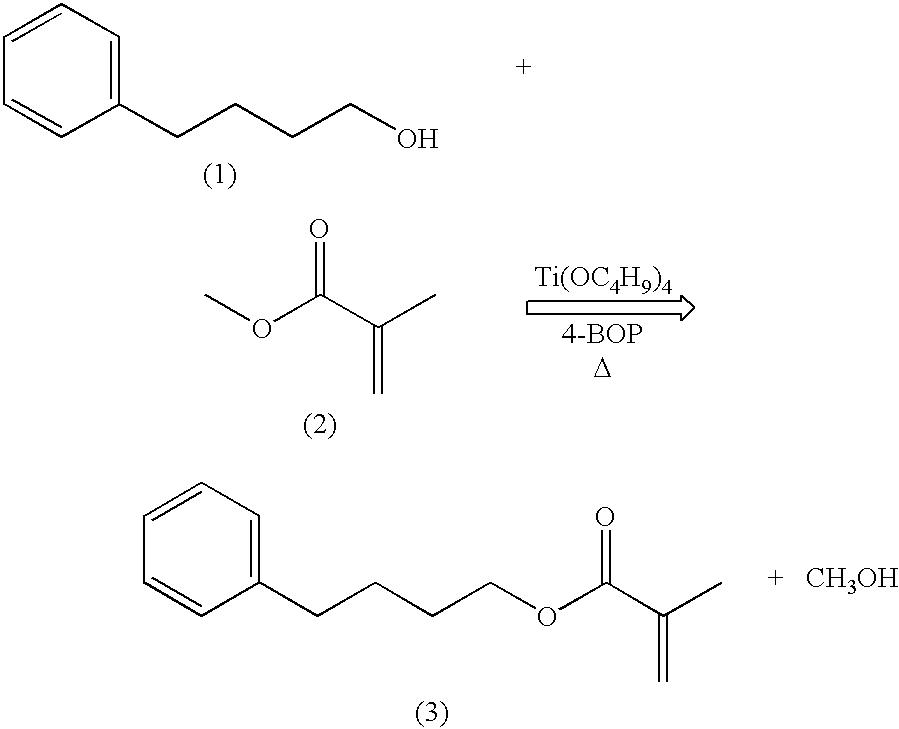 Figure US06653422-20031125-C00002