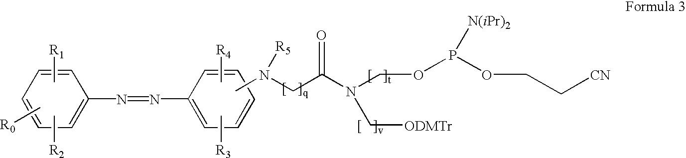 Figure US06653473-20031125-C00013