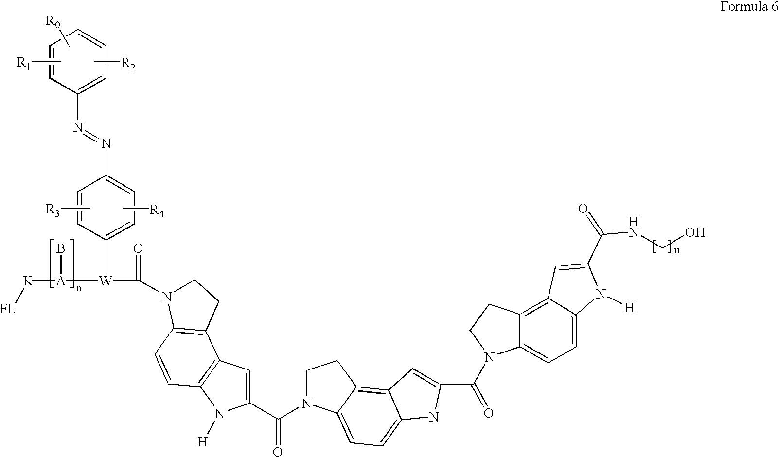 Figure US06653473-20031125-C00098