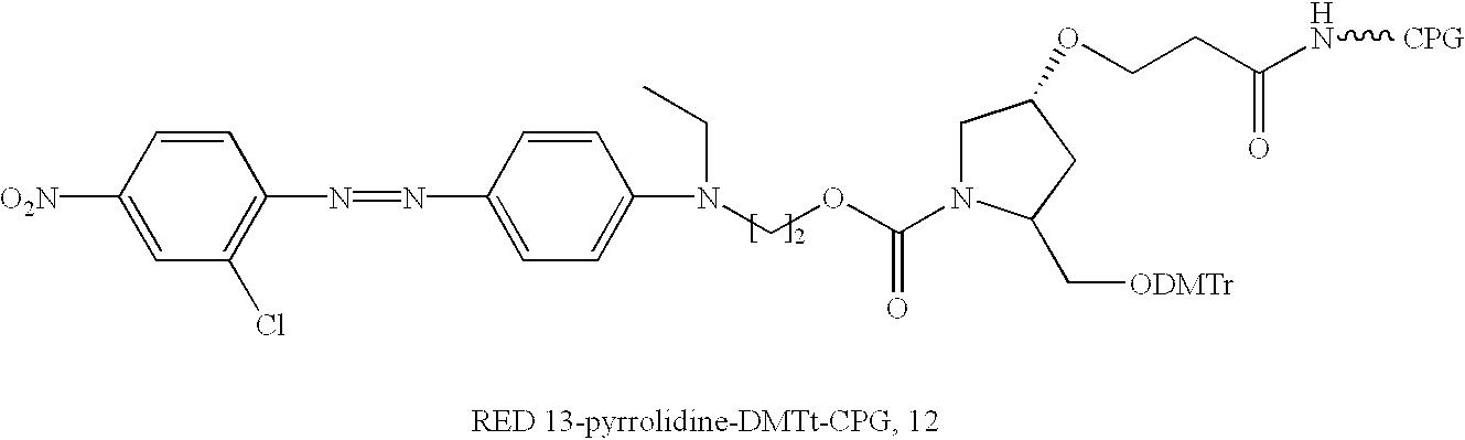 Figure US06653473-20031125-C00114