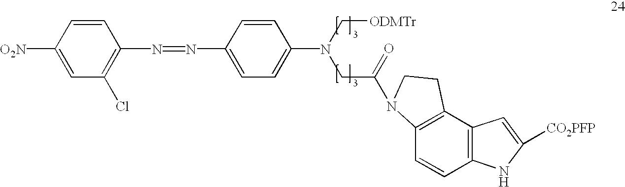 Figure US06653473-20031125-C00116