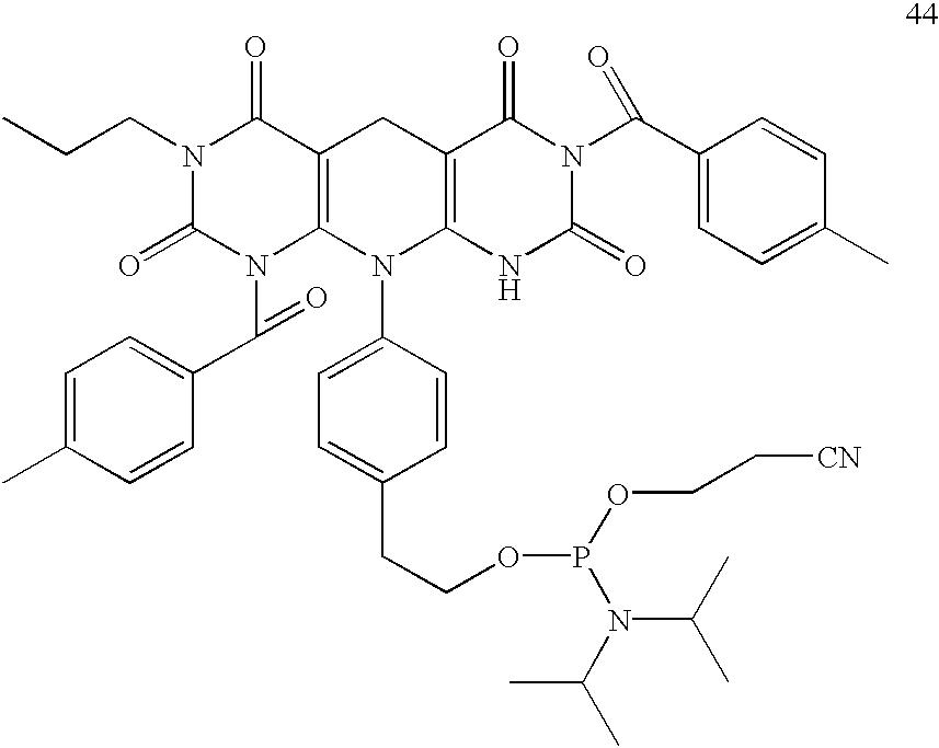 Figure US06653473-20031125-C00122