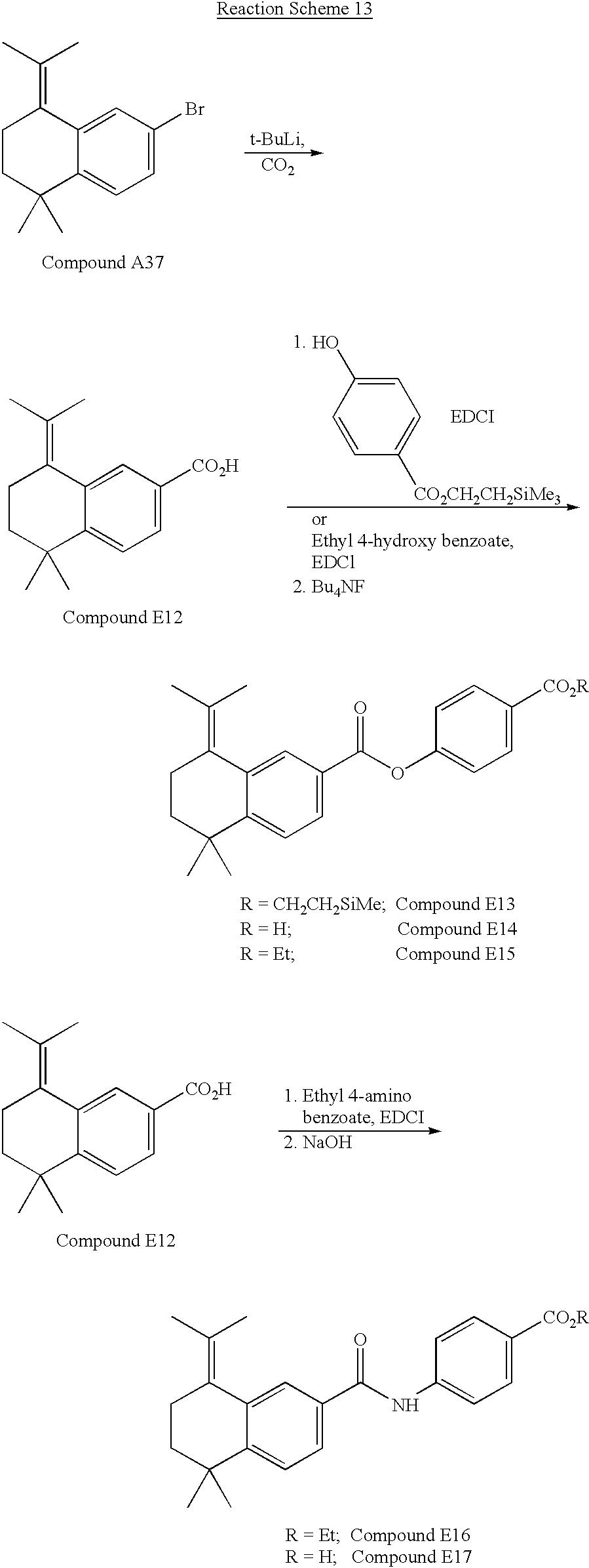 Figure US06653483-20031125-C00031