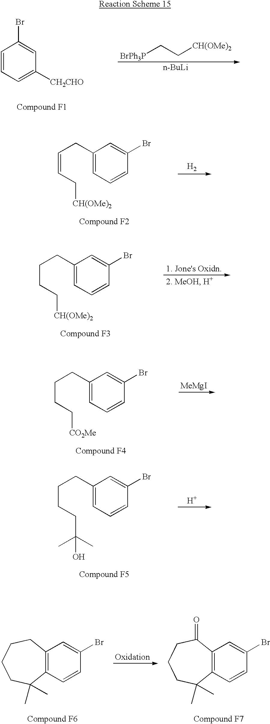 Figure US06653483-20031125-C00033