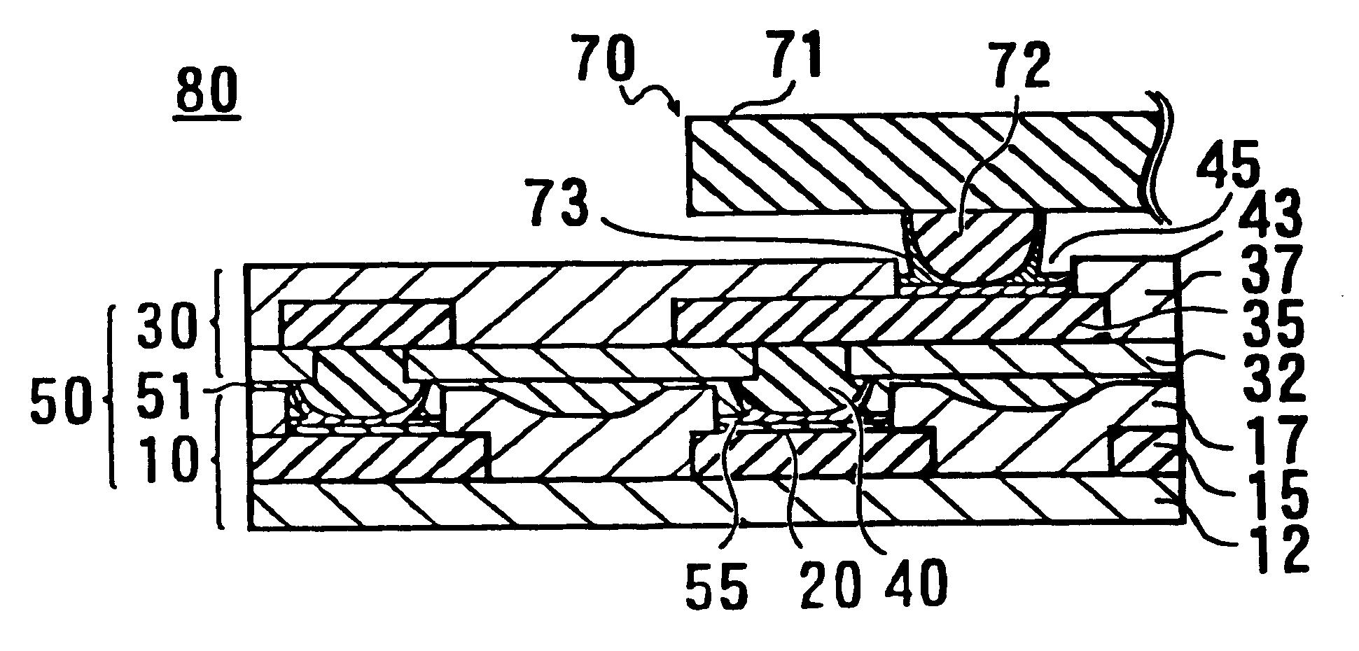 patent us6653736