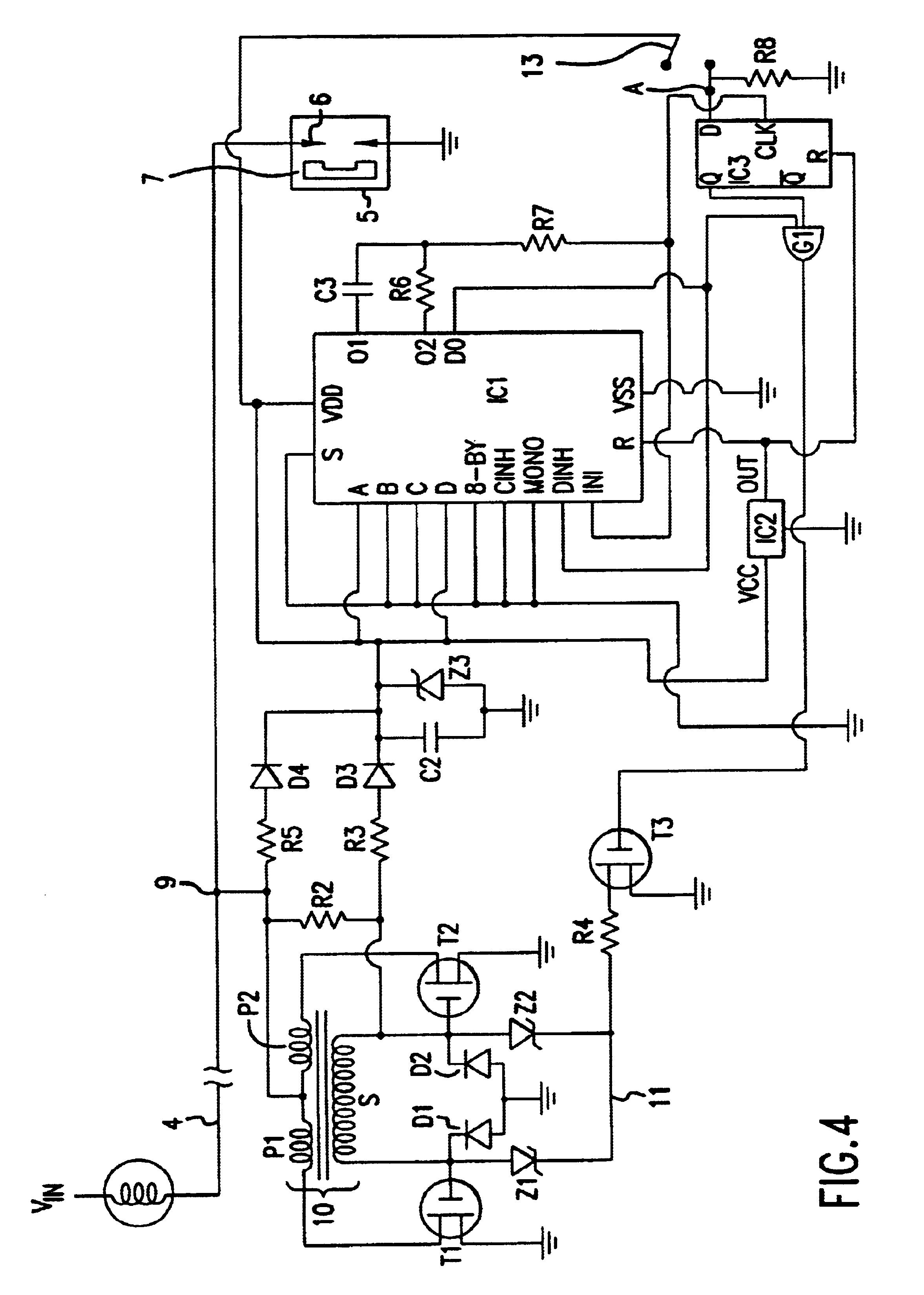 patent us6653846