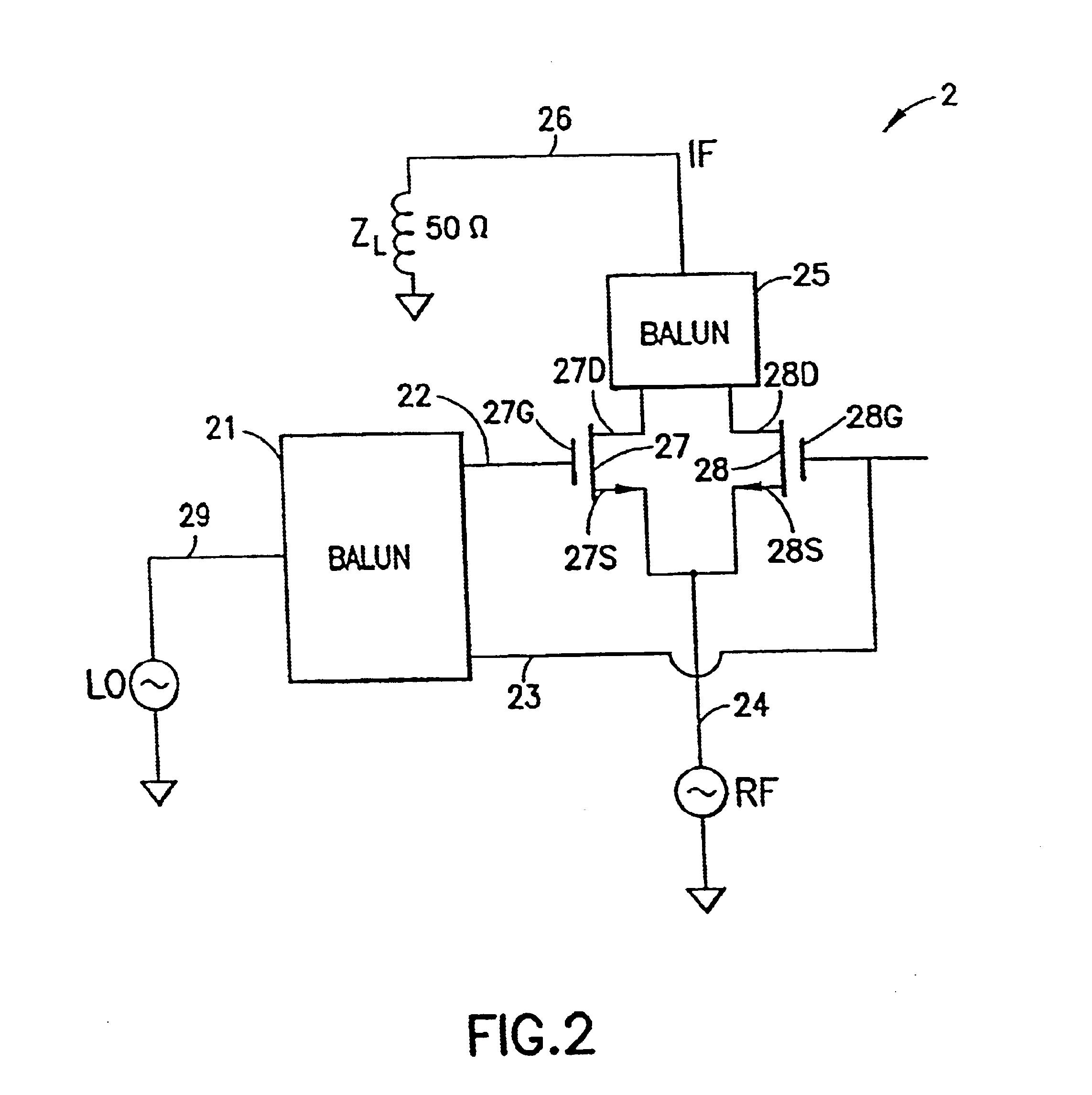 patent us6653885