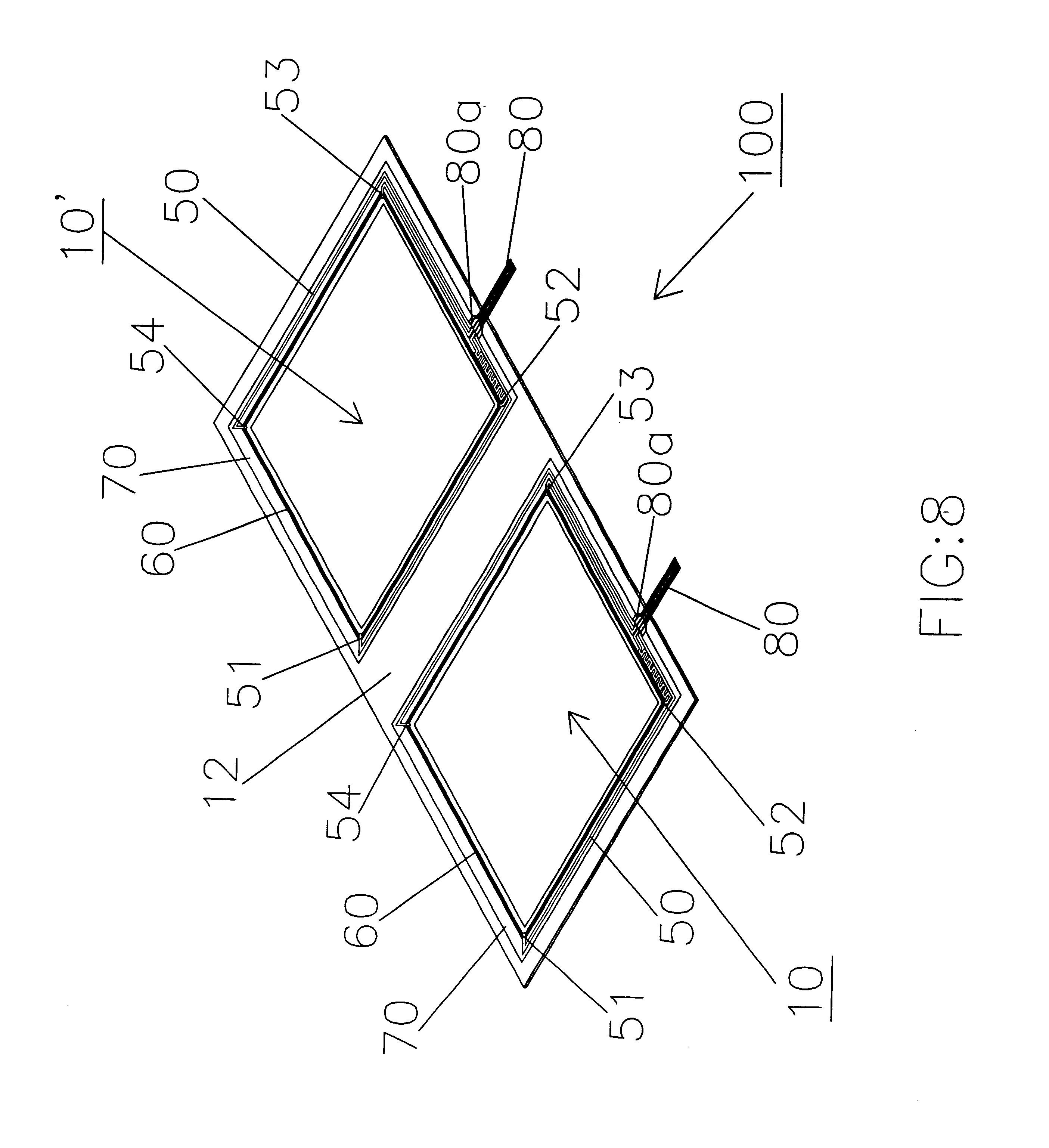 patent us6654071