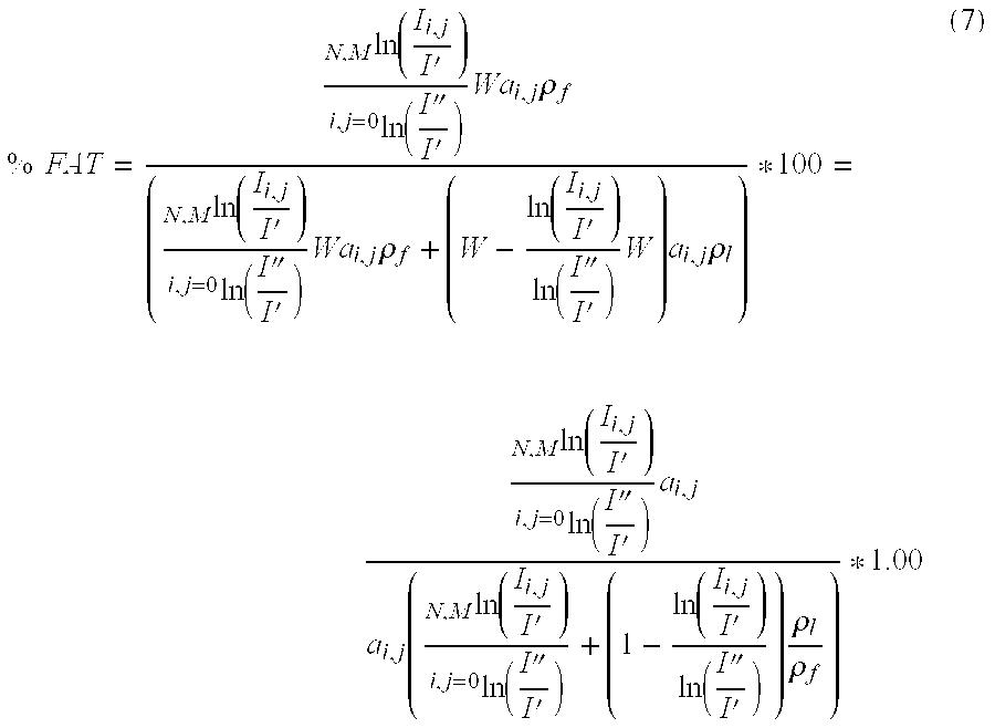 Figure US06654445-20031125-M00005