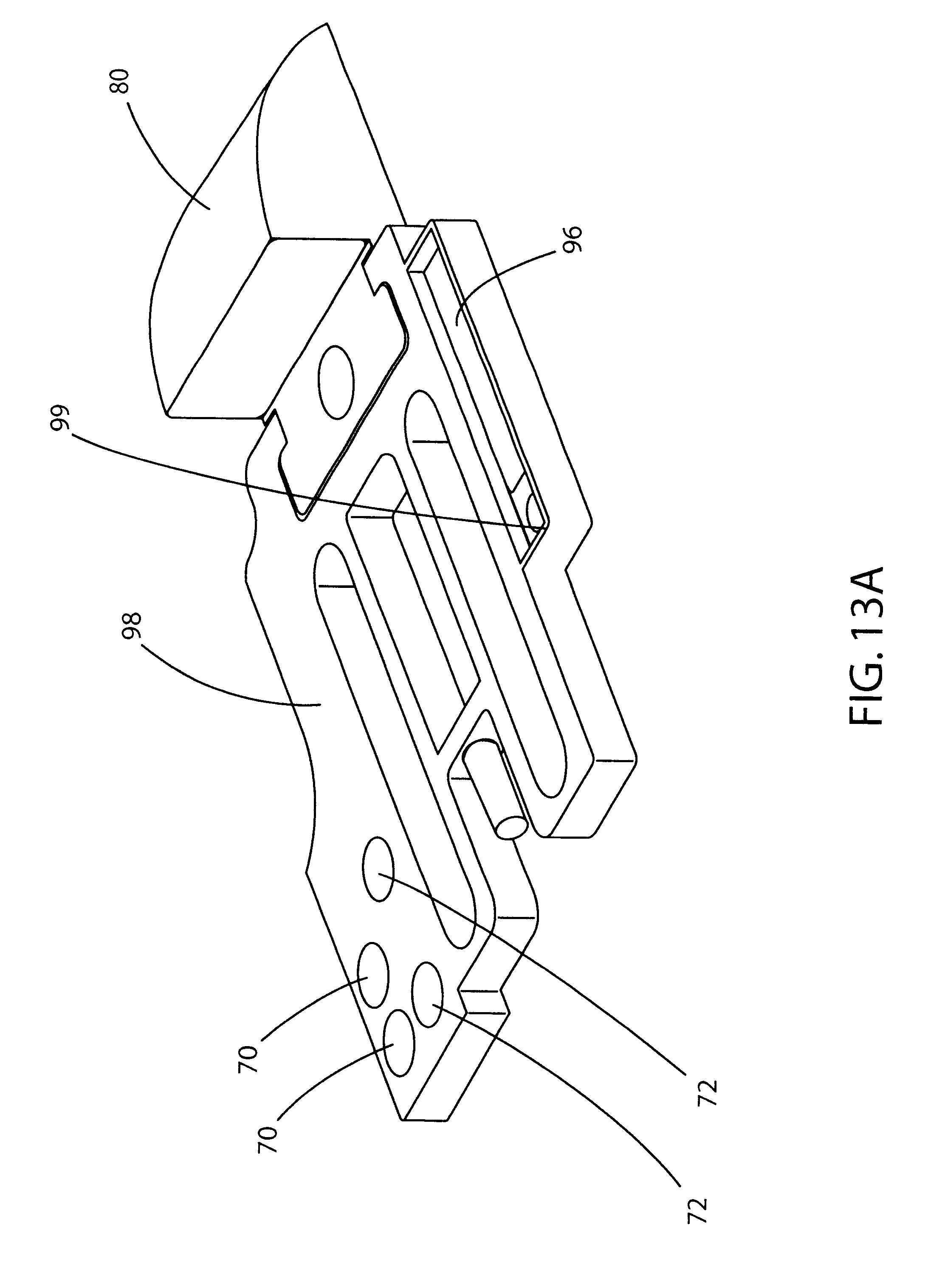 keypad combination lock auto electrical wiring diagram1995 Jeep Cherokee Fuse Diagram Http Wwwjustanswercom Jeep 2p88t #21