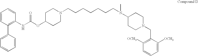 Figure US06656694-20031202-C00003