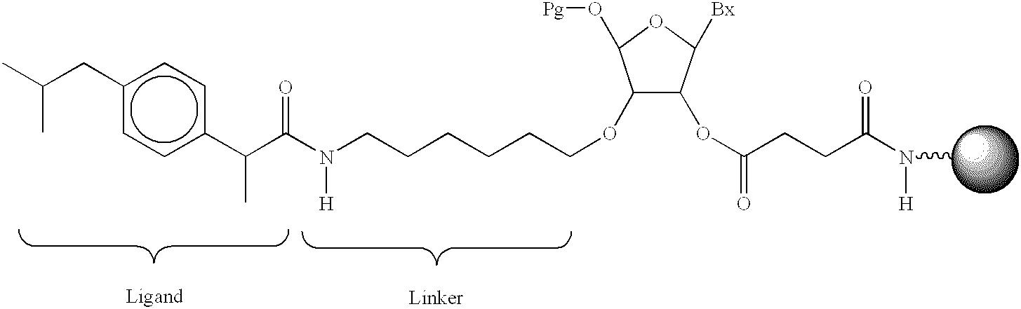 Figure US06656730-20031202-C00002