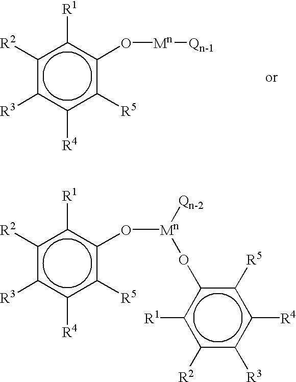 Figure US06656866-20031202-C00005
