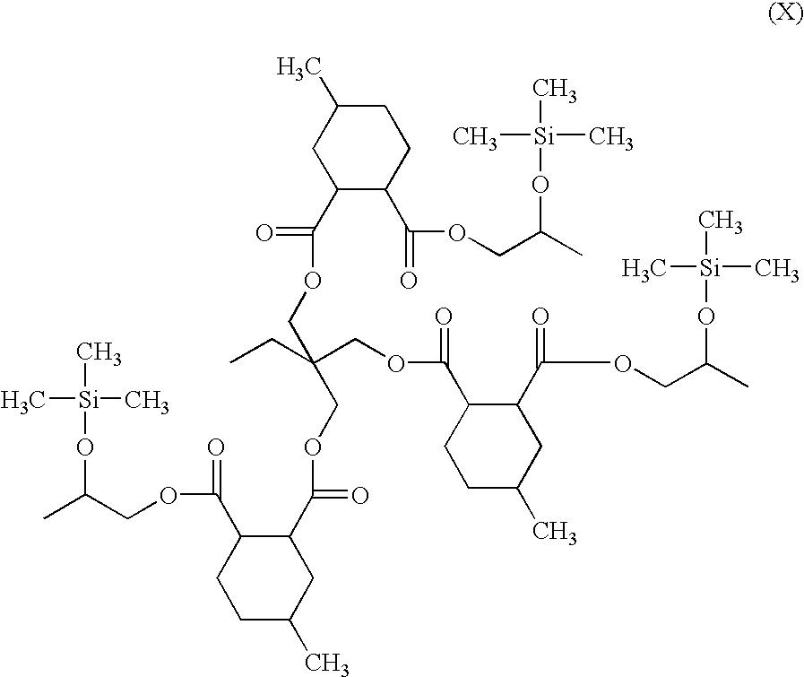 Figure US06657001-20031202-C00006