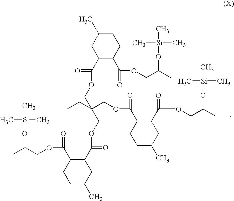 Figure US06657001-20031202-C00013