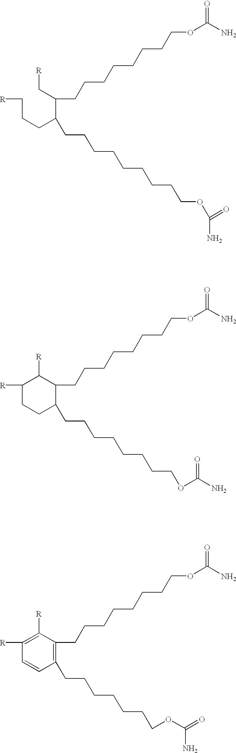 Figure US06657007-20031202-C00008