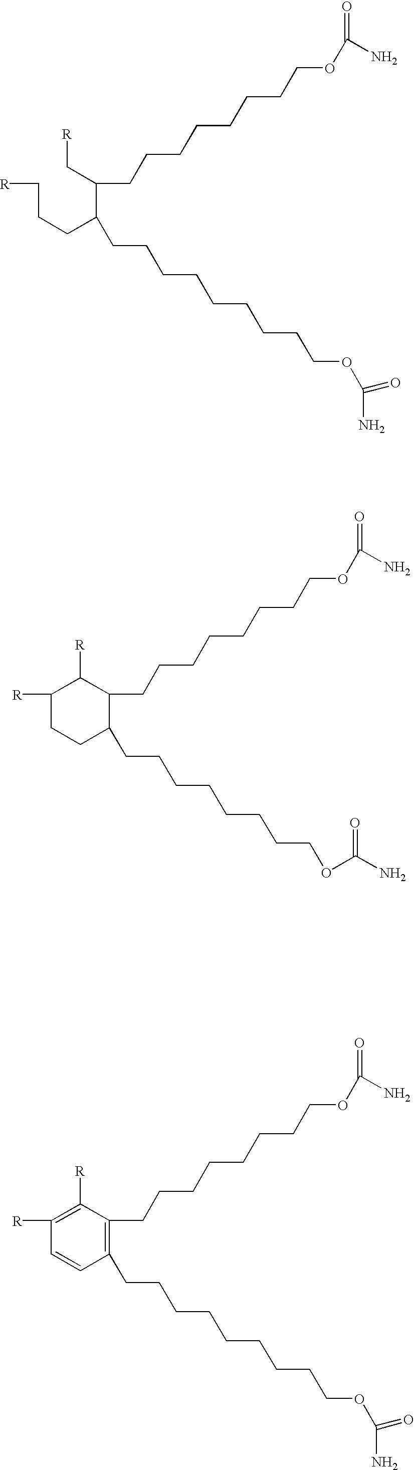 Figure US06657007-20031202-C00013