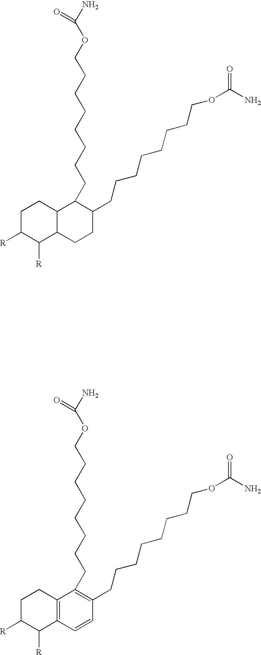 Figure US06657007-20031202-C00014