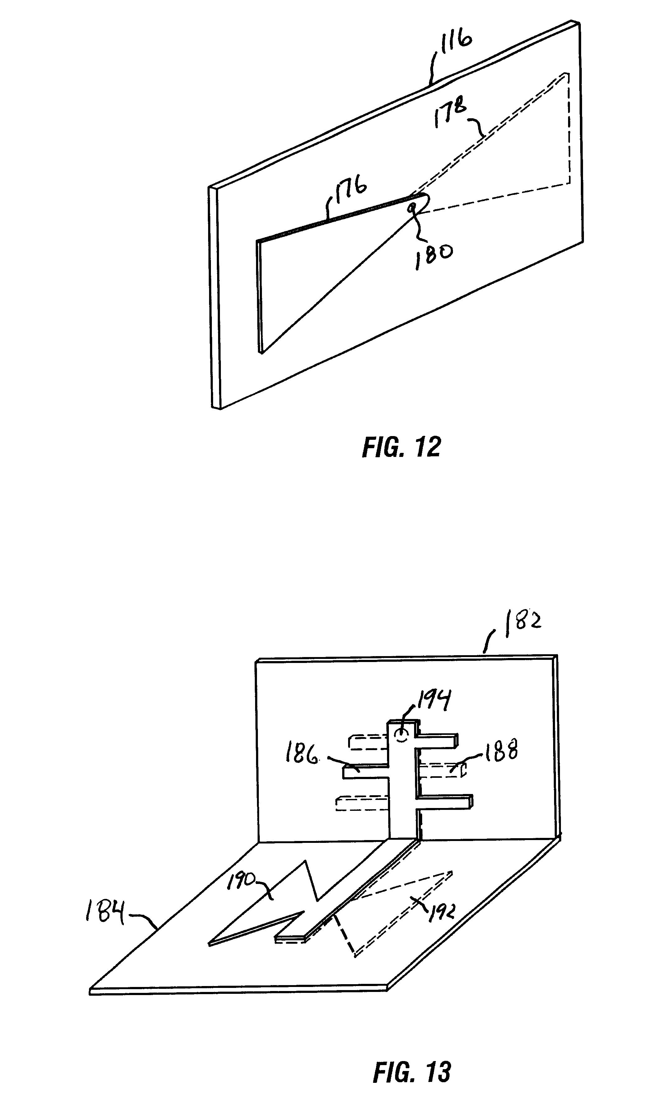 patent us6657214
