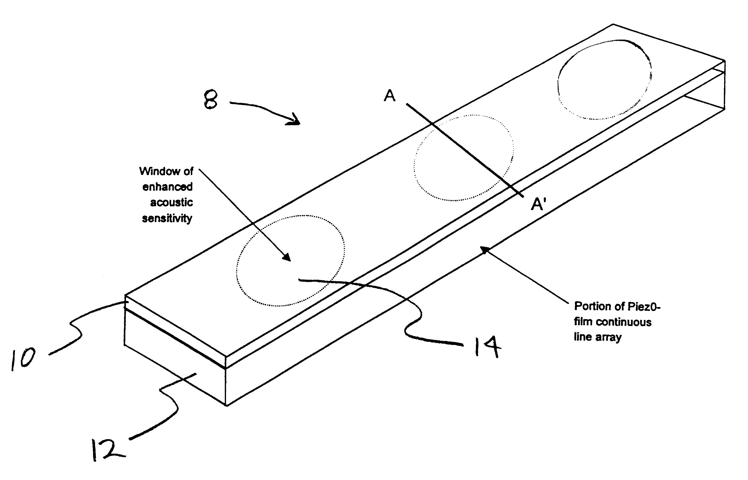 patent us6657365