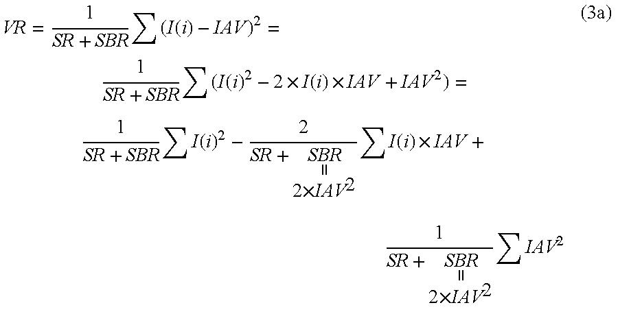 Figure US06658150-20031202-M00003