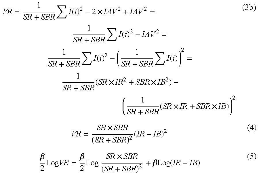 Figure US06658150-20031202-M00004
