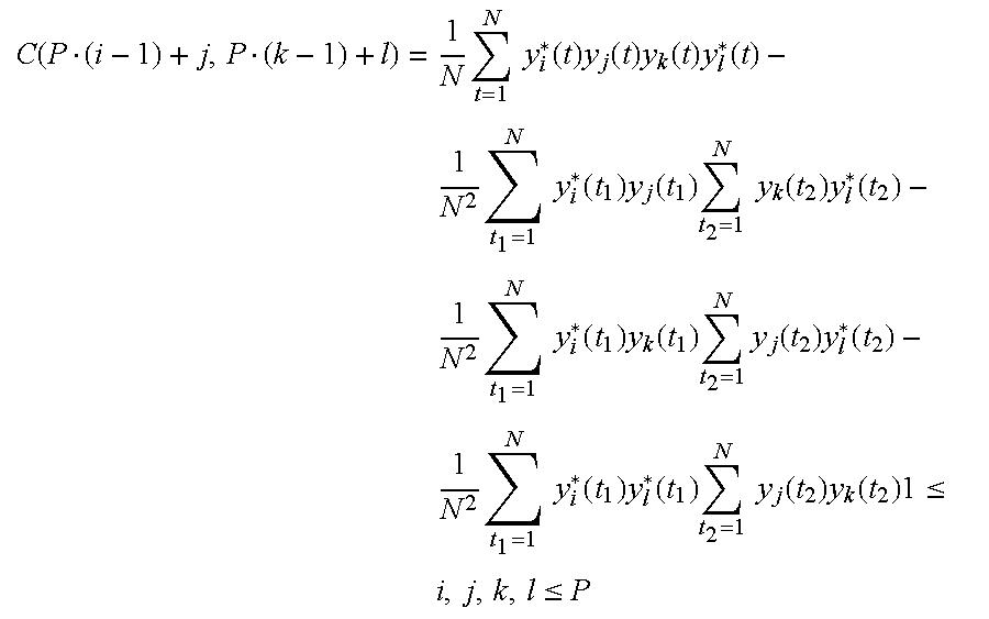 Figure US06658234-20031202-M00009
