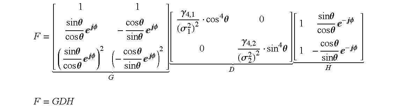 Figure US06658234-20031202-M00020