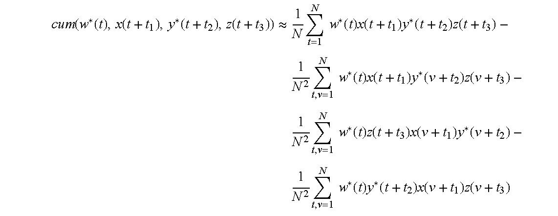 Figure US06658234-20031202-M00043
