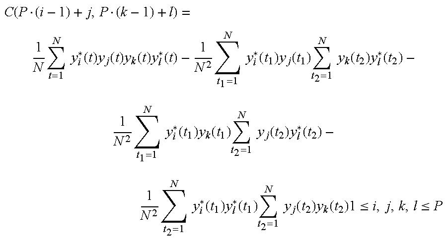 Figure US06658234-20031202-M00055
